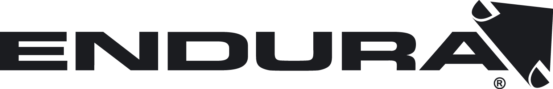 Endura-Logo