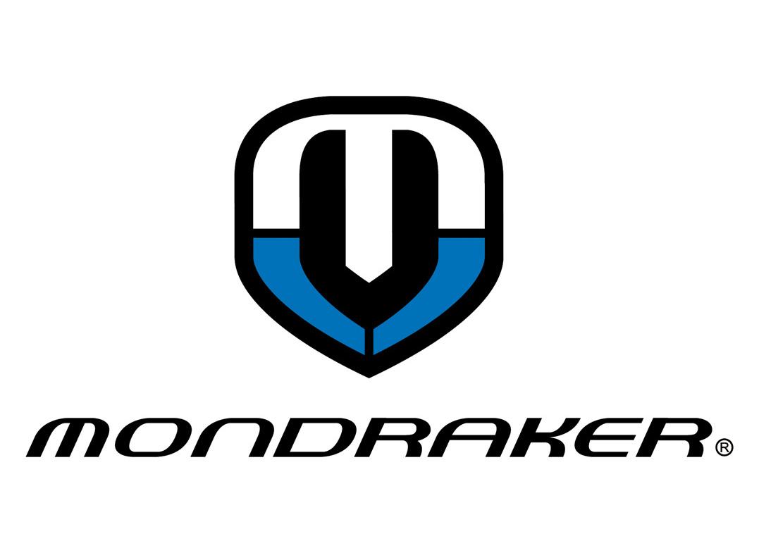mondraker-logo1